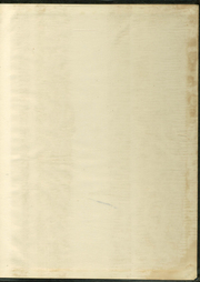 Page 107, 1951 Edition, Benton Harbor High School - Greybric Yearbook (Benton Harbor, MI) online yearbook collection