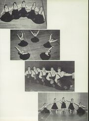 Page 101, 1957 Edition, Benton Harbor High School - Greybric Yearbook (Benton Harbor, MI) online yearbook collection