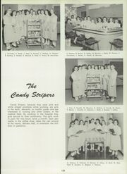 Page 127, 1958 Edition, Benton Harbor High School - Greybric Yearbook (Benton Harbor, MI) online yearbook collection