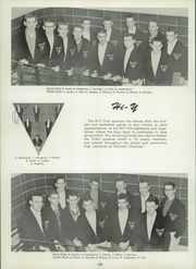 Page 130, 1958 Edition, Benton Harbor High School - Greybric Yearbook (Benton Harbor, MI) online yearbook collection