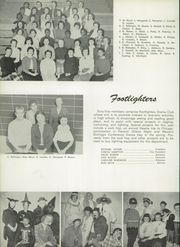Page 134, 1958 Edition, Benton Harbor High School - Greybric Yearbook (Benton Harbor, MI) online yearbook collection