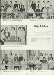 Page 139, 1958 Edition, Benton Harbor High School - Greybric Yearbook (Benton Harbor, MI) online yearbook collection