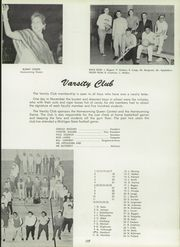 Page 141, 1958 Edition, Benton Harbor High School - Greybric Yearbook (Benton Harbor, MI) online yearbook collection