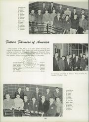 Page 142, 1958 Edition, Benton Harbor High School - Greybric Yearbook (Benton Harbor, MI) online yearbook collection