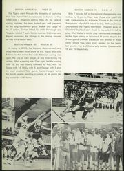 Page 218, 1958 Edition, Benton Harbor High School - Greybric Yearbook (Benton Harbor, MI) online yearbook collection