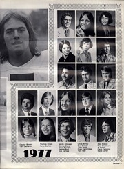 Page 15, 1977 Edition, Douglas MacArthur High School - Itella Yearbook (Saginaw, MI) online yearbook collection