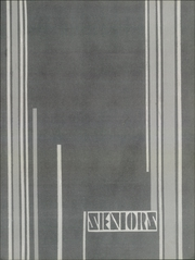 Page 17, 1946 Edition, Marshall High School - Dial Yearbook (Marshall, MI) online yearbook collection