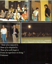 Page 15, 1980 Edition, Marshall High School - Dial Yearbook (Marshall, MI) online yearbook collection