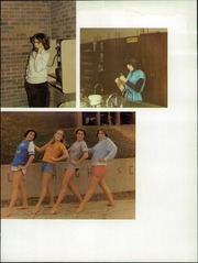 Page 7, 1980 Edition, Marshall High School - Dial Yearbook (Marshall, MI) online yearbook collection