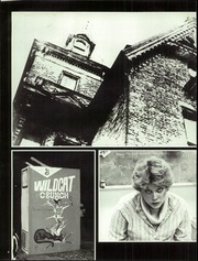 Page 8, 1980 Edition, Marshall High School - Dial Yearbook (Marshall, MI) online yearbook collection
