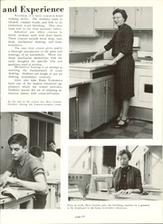 Page 41, 1964 Edition, Berkley High School - Bear Tracks Yearbook (Berkley, MI) online yearbook collection