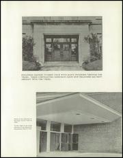 Page 17, 1954 Edition, Negaunee High School - Pioneer Yearbook (Negaunee, MI) online yearbook collection