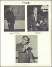 Page 17, 1955 Edition, Negaunee High School - Pioneer Yearbook (Negaunee, MI) online yearbook collection