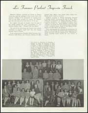 Page 13, 1944 Edition, Central High School - Centralite Yearbook (Detroit, MI) online yearbook collection