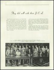 Page 14, 1944 Edition, Central High School - Centralite Yearbook (Detroit, MI) online yearbook collection