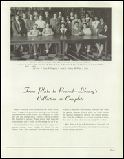 Page 15, 1944 Edition, Central High School - Centralite Yearbook (Detroit, MI) online yearbook collection