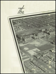 Page 6, 1948 Edition, Central High School - Centralite Yearbook (Detroit, MI) online yearbook collection