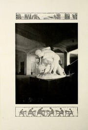 Page 14, 1927 Edition, Highland Park High School - Polar Bear Yearbook (Highland Park, MI) online yearbook collection