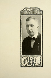 Page 9, 1927 Edition, Highland Park High School - Polar Bear Yearbook (Highland Park, MI) online yearbook collection