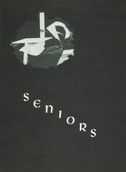 Page 17, 1954 Edition, Rockford High School - Rams Tale Yearbook (Rockford, MI) online yearbook collection