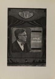 Page 12, 1927 Edition, Central High School - Prospectus Yearbook (Flint, MI) online yearbook collection