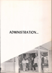 Page 9, 1966 Edition, Jefferson High School - Archives Yearbook (Monroe, MI) online yearbook collection