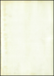 Page 3, 1951 Edition, Everett High School - Archives Yearbook (Lansing, MI) online yearbook collection