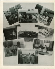 Page 6, 1943 Edition, Redford High School - Redford Yearbook (Detroit, MI) online yearbook collection
