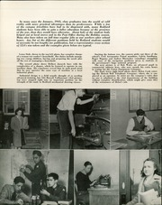 Page 8, 1943 Edition, Redford High School - Redford Yearbook (Detroit, MI) online yearbook collection