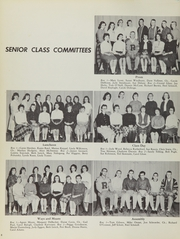 Page 12, 1960 Edition, Redford High School - Redford Yearbook (Detroit, MI) online yearbook collection