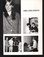 Pinckney High School - Pirate Log Yearbook (Pinckney, MI) online yearbook collection, 1970 Edition, Page 139