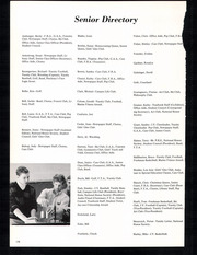 Page 174, 1970 Edition, Pinckney High School - Pirate Log Yearbook (Pinckney, MI) online yearbook collection