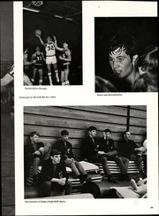 Page 103, 1971 Edition, Pinckney High School - Pirate Log Yearbook (Pinckney, MI) online yearbook collection