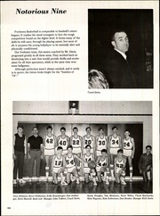 Page 106, 1971 Edition, Pinckney High School - Pirate Log Yearbook (Pinckney, MI) online yearbook collection