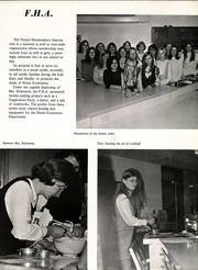 Page 127, 1971 Edition, Pinckney High School - Pirate Log Yearbook (Pinckney, MI) online yearbook collection