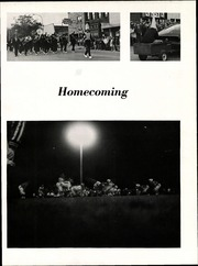 Page 83, 1971 Edition, Pinckney High School - Pirate Log Yearbook (Pinckney, MI) online yearbook collection
