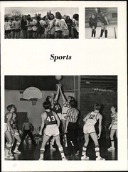 Pinckney High School - Pirate Log Yearbook (Pinckney, MI) online yearbook collection, 1971 Edition, Page 91