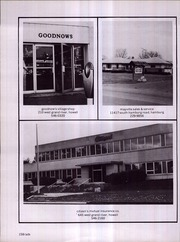 Page 162, 1974 Edition, Pinckney High School - Pirate Log Yearbook (Pinckney, MI) online yearbook collection