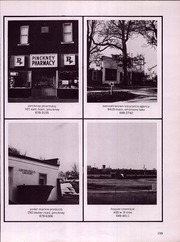 Page 163, 1974 Edition, Pinckney High School - Pirate Log Yearbook (Pinckney, MI) online yearbook collection