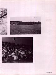 Page 179, 1974 Edition, Pinckney High School - Pirate Log Yearbook (Pinckney, MI) online yearbook collection