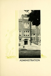 Page 13, 1931 Edition, Grand Haven Senior High School - Blue and Gold Yearbook (Grand Haven, MI) online yearbook collection