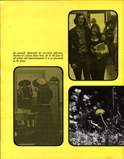 Page 12, 1975 Edition, Grand Haven Senior High School - Blue and Gold Yearbook (Grand Haven, MI) online yearbook collection