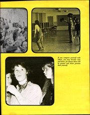 Page 9, 1975 Edition, Grand Haven Senior High School - Blue and Gold Yearbook (Grand Haven, MI) online yearbook collection