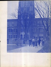 Page 17, 1937 Edition, Central High School - Centralia Yearbook (Bay City, MI) online yearbook collection
