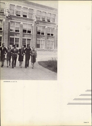 Page 14, 1939 Edition, Central High School - Centralia Yearbook (Bay City, MI) online yearbook collection