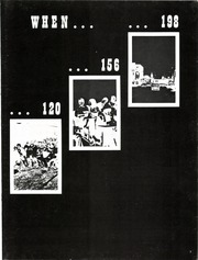 Page 9, 1978 Edition, Central High School - Centralia Yearbook (Bay City, MI) online yearbook collection