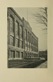 Page 12, 1927 Edition, Northeastern High School - Crucible Yearbook (Detroit, MI) online yearbook collection