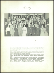 Page 12, 1953 Edition, Northeastern High School - Crucible Yearbook (Detroit, MI) online yearbook collection