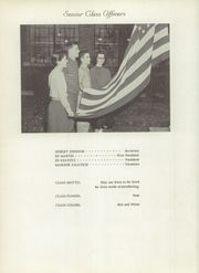 Page 16, 1957 Edition, Lake Shore High School - Shore O Scope Yearbook (St Clair Shores, MI) online yearbook collection