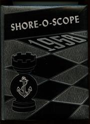 Page 1, 1958 Edition, Lake Shore High School - Shore O Scope Yearbook (St Clair Shores, MI) online yearbook collection